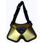 Aftco Clarion Fighting Belt