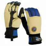 Aftco Bluefever Wiremax Gloves
