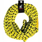 Airhead 5 Rider Tube Tow Rope