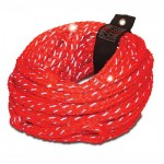 Airhead Bling 4 Rider Tube Tow Rope