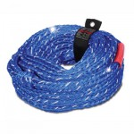 Airhead Bling 6 Rider Tube Tow Rope