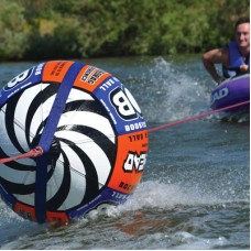 Airhead Booster Ball Buoy
