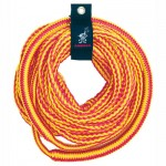 Airhead Bungee Tube Tow Rope