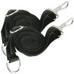 Attwood Bimini Top Adjustable Nylon Straps