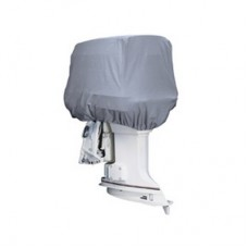 Attwood Outboard Motor Covers