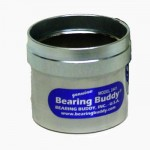 Bearing Buddy's