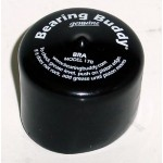 Bearing Buddy Trailer Hub Bra
