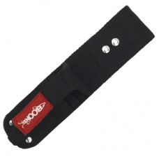 Boone 4 1/2 Inch Fishing Tool Sheath