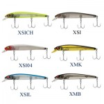 Bomber Saltwater Heavy Duty Long A Lures - BSW16A