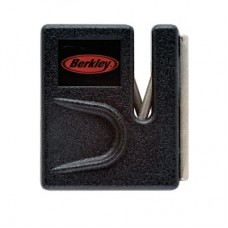 Berkley Knife / Hook Sharpener