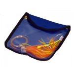 C&H 1 Pocket Lure Bag