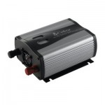 Cobra Compact 400 Watt Inverter - CPI 480