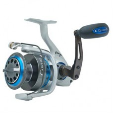 Quantum Cabo 60 PTS Spinning Reel - CSP60PTSD