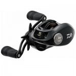 Daiwa Exceler 100HA Low Profile Reel - EXE100HA