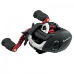 Daiwa Megaforce with Twitching Bar - MF100THS