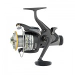 Daiwa Regal 4500BRI Spinning Reel - RG4500BRI