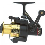Daiwa SS 2600 Tournament Series Reel - SS2600