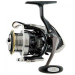 Daiwa Steez EX 3012H Spinning Reel - STEEZEX3012H