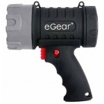 eGear X-Flare LED Spotlight C3