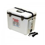 Engel Live Well Bait Coolers