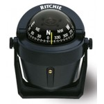 Ritchie Explorer Bracket Mounted Compass