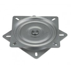 Garelick Stainless Steel Seat Swivel