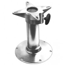 Garelick Fixed Height Seat Base & Spider