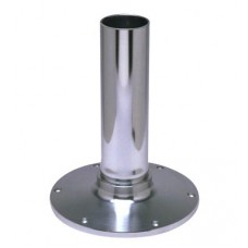 Garelick Fixed Height Pedestals