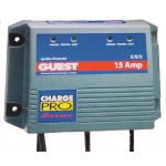 Guest Trolling Motor Charger 15 Amp