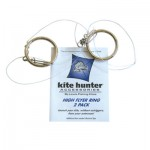 Lewis Kite High Flyer Rings - 270