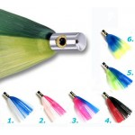 Iland Out-Rider Trolling Lure - 600