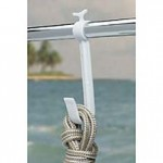 Boatmate Rail Hook