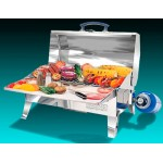 Magma Marine CABO Gas Grill