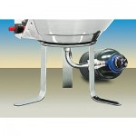 Magma Marine Kettle Grill Stand