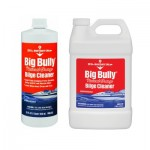 Marykate Big Bully Bilge Cleaner - MK2332 - Quart