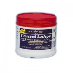 Marykate Crystal Lakes Hull & Bottom Cleaner - MK7320 -Quart
