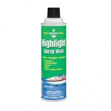 Marykate Highlight Spray Wax - MK2618 - 18 Ounce