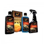 Meguiars Boat Care Kit