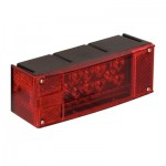 Optronics Waterproof Combination LED Tail Lights