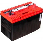 Odyssey - PC2150 Drycell Marine Battery