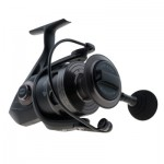 Penn Conflict 3000 Spinning Reel - CFT3000