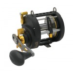Penn Fathom 20 Level Wind Conventional Reel - FTH20LW