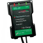 Dual Pro Recreation Series Battery Charger - RS1