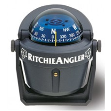 Ritchie Angler RA-91  Bracket Mount Compass