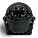 Ritchie Voyager B-81  Bracket Mount Compass
