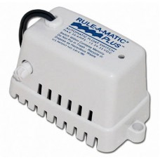 Rule A Matic Plus Float Switches
