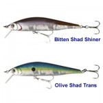 Savage Gear CBL Prey 95 Lures