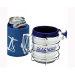 Seachoice Mug / Coozie Drink Holder