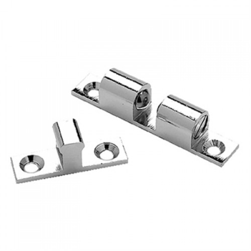 Seachoice Friction Cabinet Door Catch