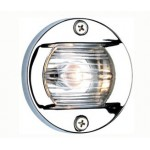 Seachoice Transom Light